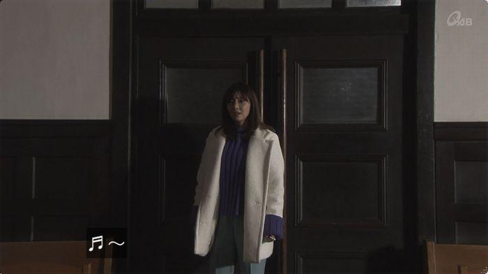 奪い愛 最終回のキャプ462
