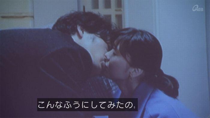 奪い愛 4話のキャプ146