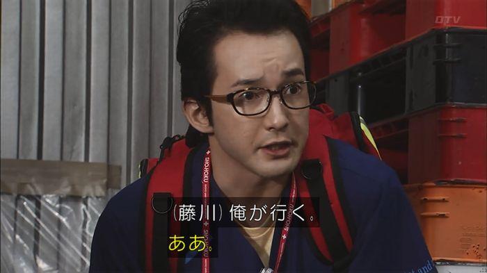 コード・ブルー6話のキャプ151