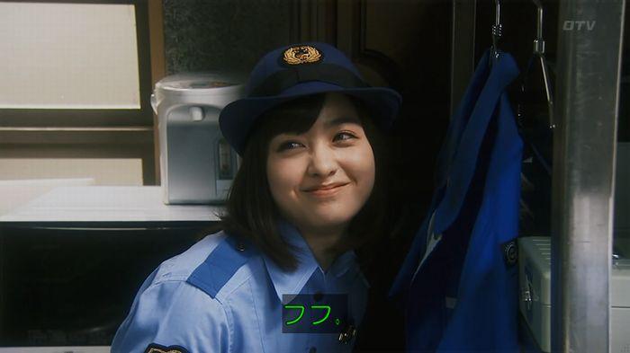 いきもの係 2話のキャプ215