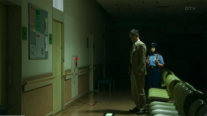 警視庁いきもの係 9話のキャプ783