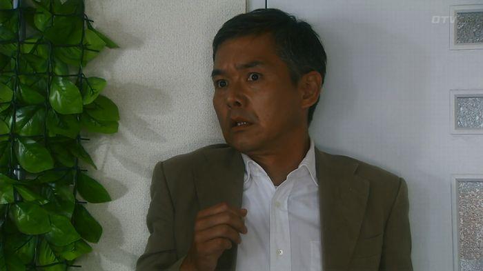 いきもの係 5話のキャプ209