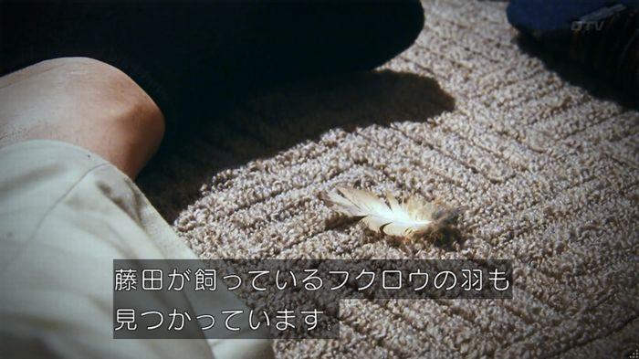 警視庁いきもの係 8話のキャプ134