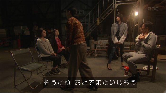 監獄のお姫さま 3話のキャプ377