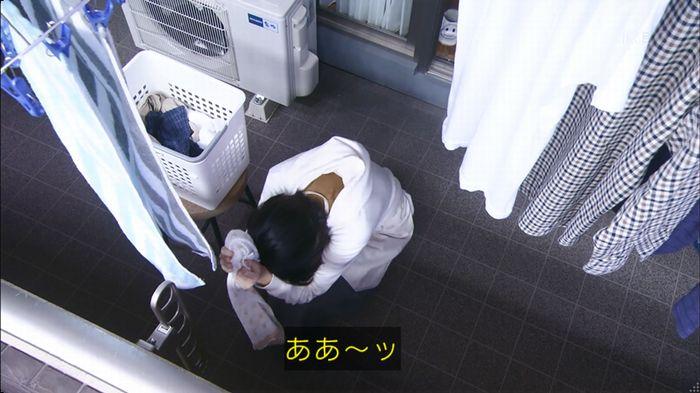 逃げ恥 8話のキャプ87