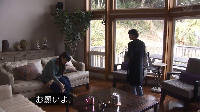 奪い愛 4話のキャプ466