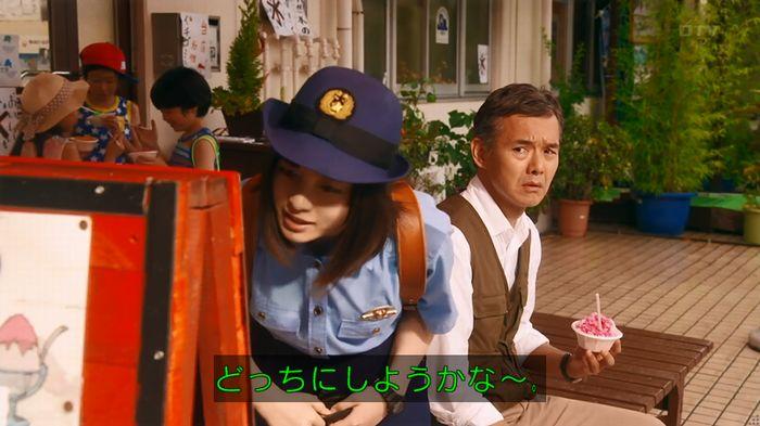 警視庁いきもの係 8話のキャプ390