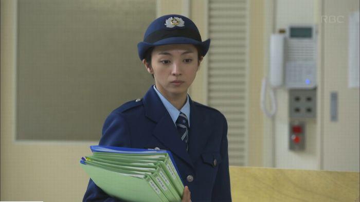 監獄のお姫さま 7話のキャプ602
