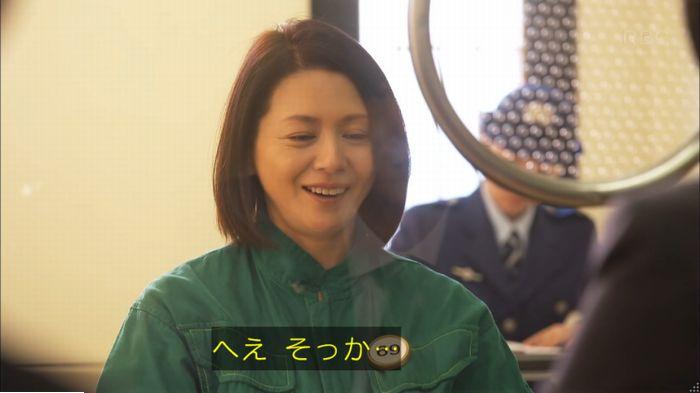 監獄のお姫さま 6話のキャプ353
