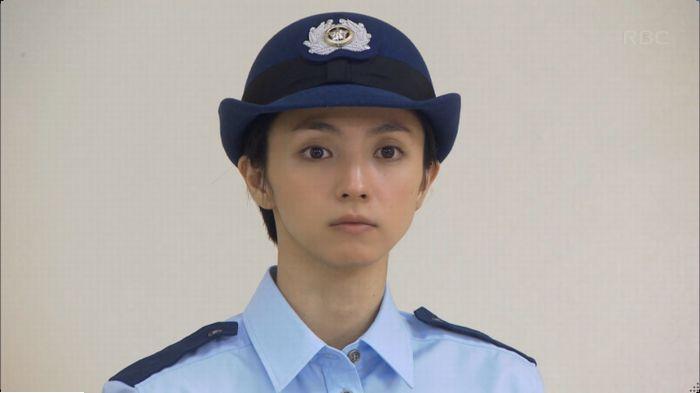 監獄のお姫さま 5話のキャプ223