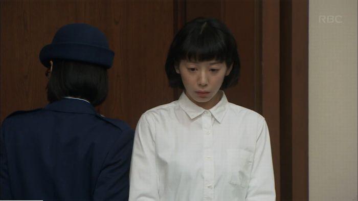 監獄のお姫さま 最終話のキャプ199