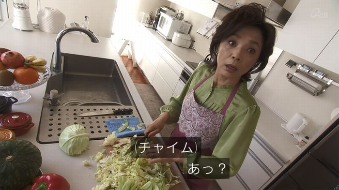 奪い愛 5話のキャプ201