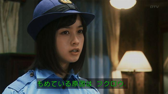 警視庁いきもの係 8話のキャプ780