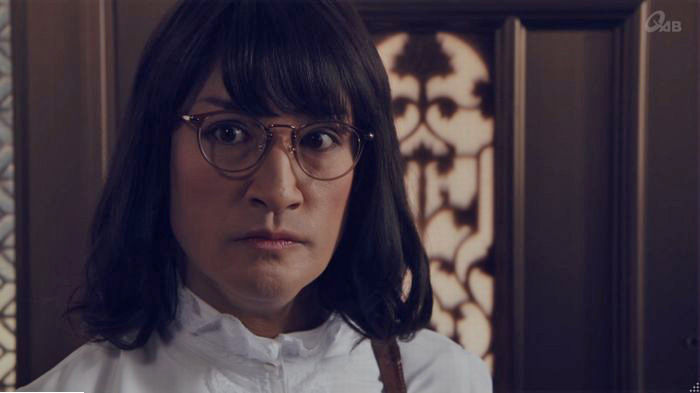 家政婦のミタゾノ 5話のキャプ98
