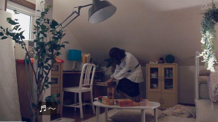 家政婦のミタゾノ 2話のキャプ143