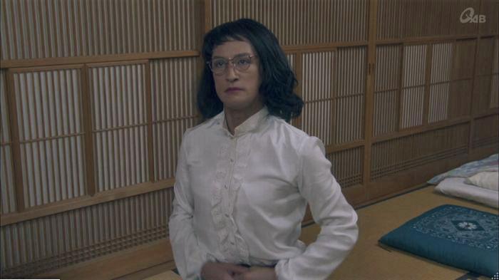家政夫のミタゾノ4話のキャプ196