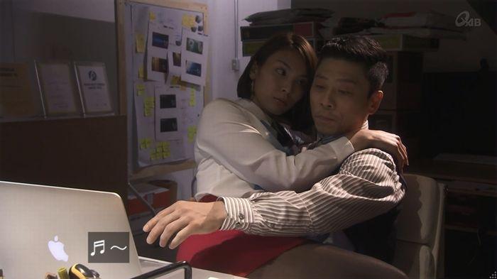奪い愛 4話のキャプ526
