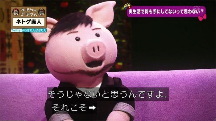 ねほりんネトゲ廃人のキャプ416