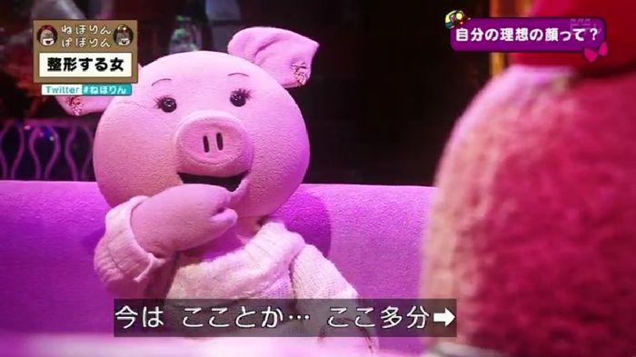 ねほりんぱほりんのキャプ326