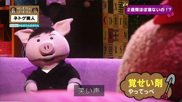 ねほりんネトゲ廃人のキャプ86