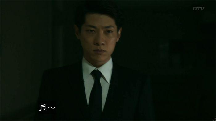 警視庁いきもの係 9話のキャプ791