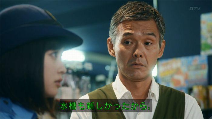 7話のキャプ414