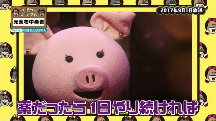 ねほりんぱほりんのキャプ210