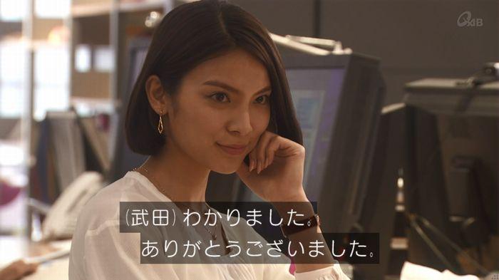 奪い愛 5話のキャプ593