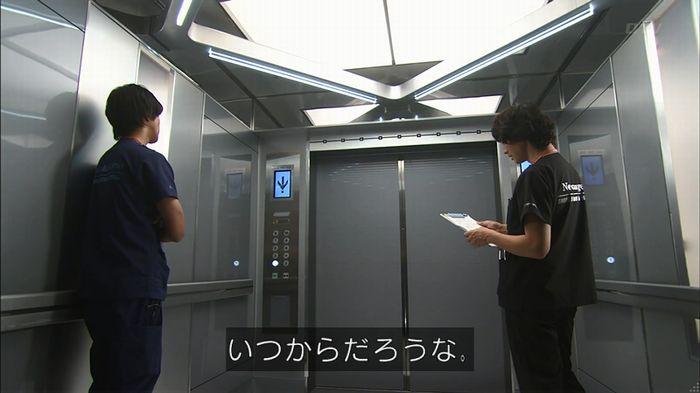コード・ブルー4話のキャプ708