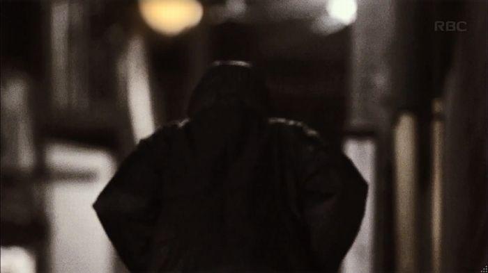 リバース 1話のキャプ326
