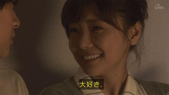 奪い愛 4話のキャプ416