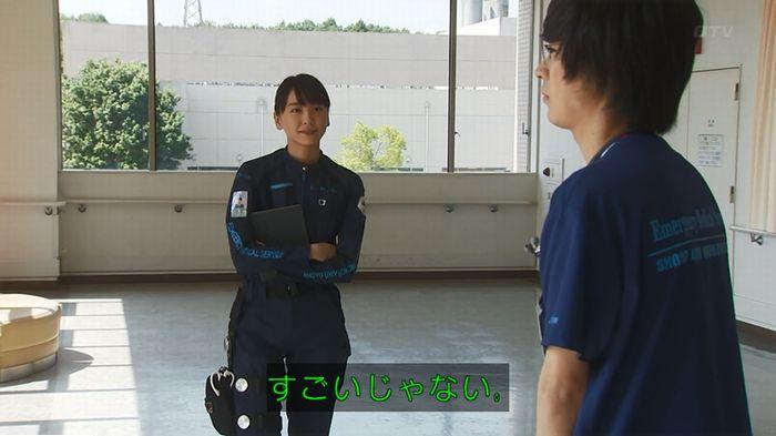 コード・ブルー最終回後編のキャプ62