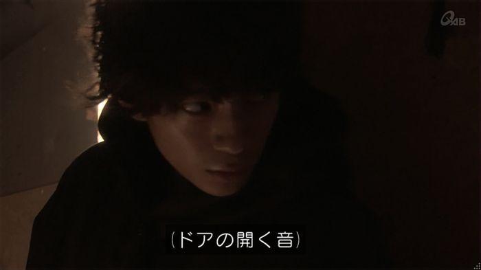 奪い愛 5話のキャプ506