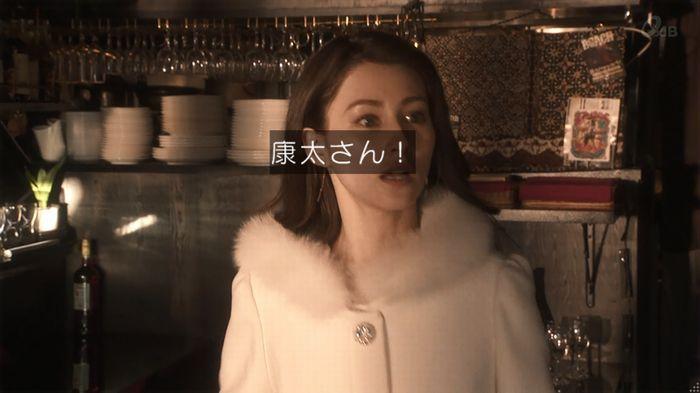 奪い愛 5話のキャプ455