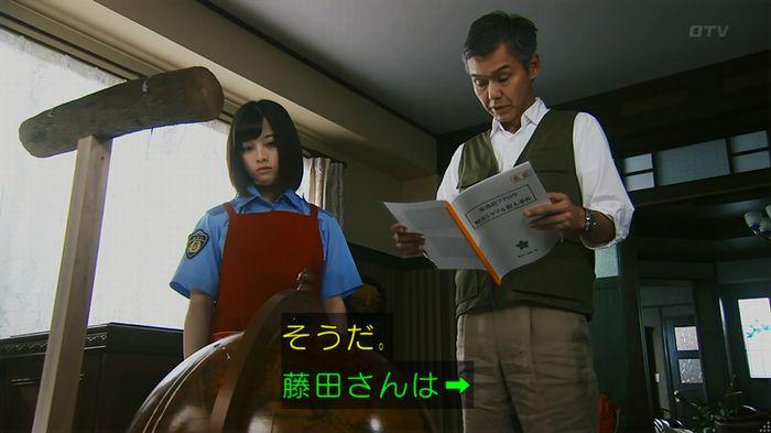 警視庁いきもの係 8話のキャプ250