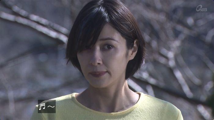 奪い愛 最終回のキャプ748