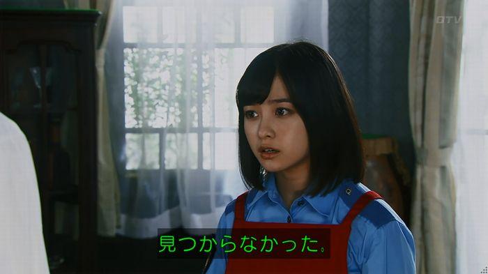 警視庁いきもの係 8話のキャプ303