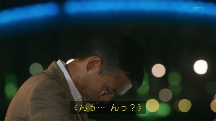 7話のキャプ48