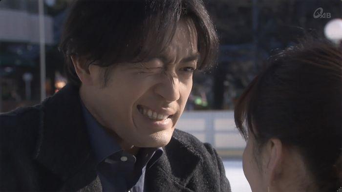 奪い愛 6話のキャプ486