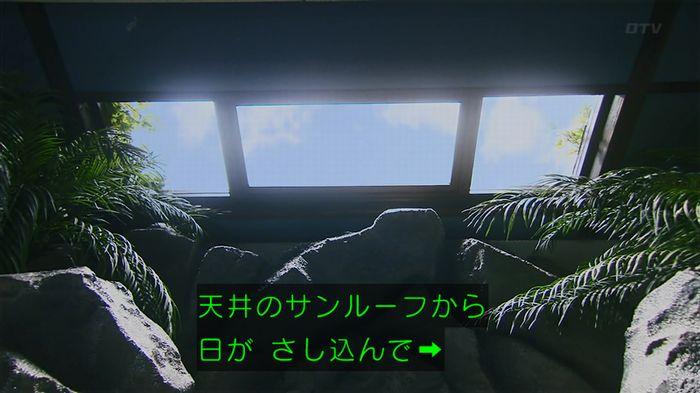 いきもの係 2話のキャプ527