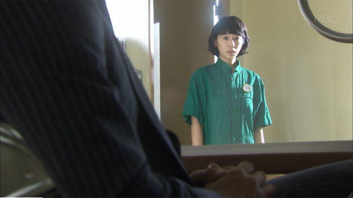 監獄のお姫さま 9話のキャプ141