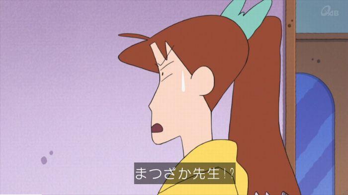 クレヨンしんちゃんのキャプ207