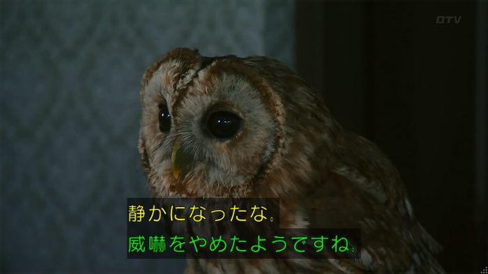 警視庁いきもの係 8話のキャプ192