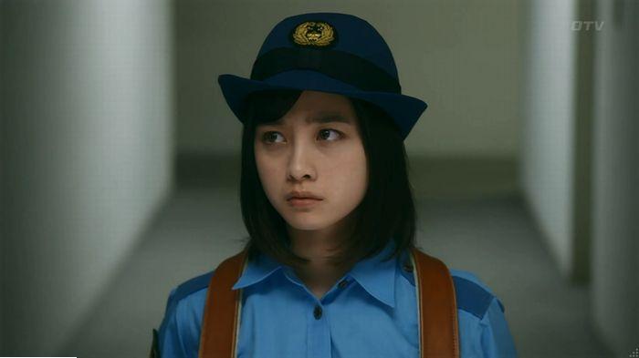 警視庁いきもの係 最終話のキャプ103