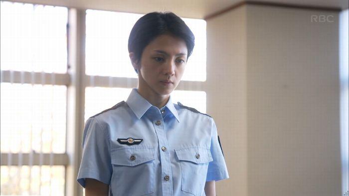 監獄のお姫さま 9話のキャプ88