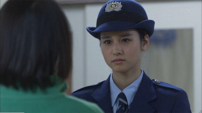 監獄のお姫さま 5話のキャプ382