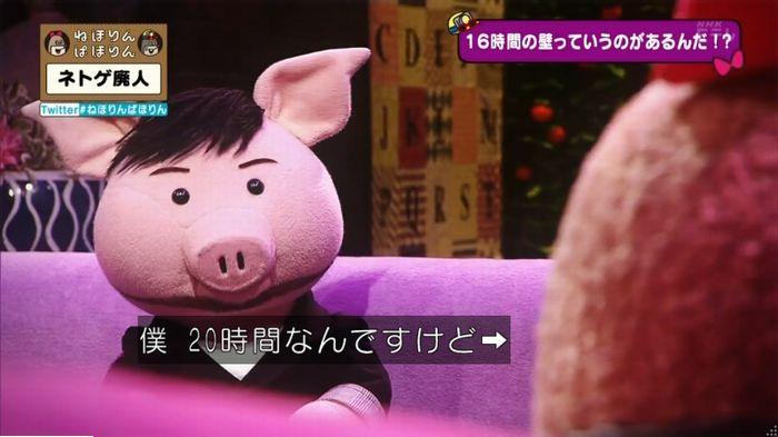 ねほりんネトゲ廃人のキャプ202