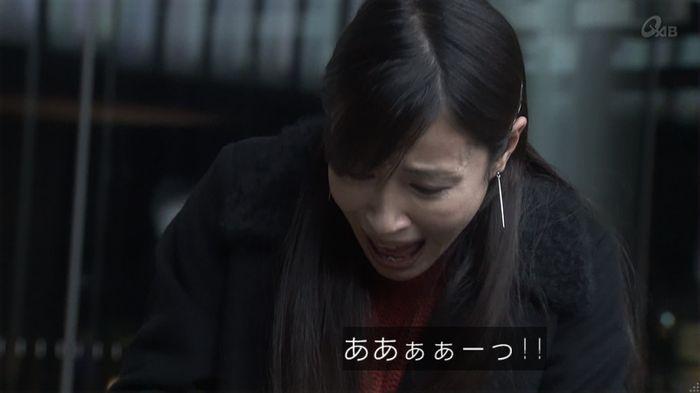 奪い愛 5話のキャプ730