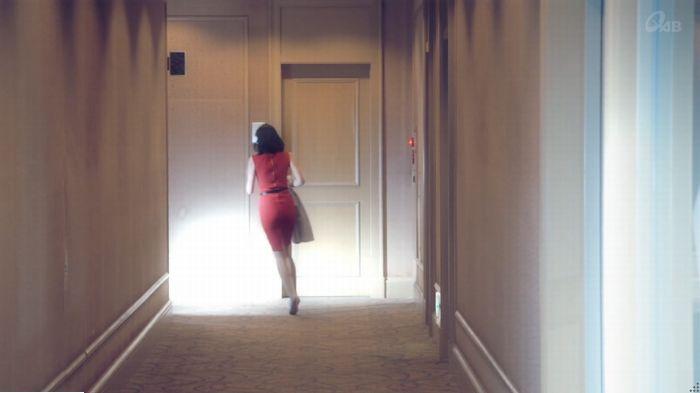 家政婦のミタゾノ 2話のキャプ20