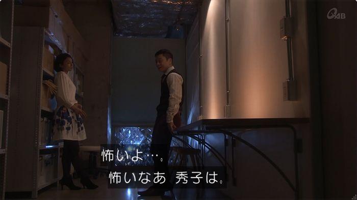 奪い愛 6話のキャプ102